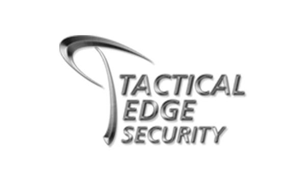 Tactical Edge Security